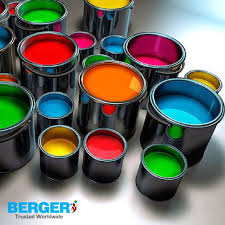berger home decor berger paints the paint of tomorrow
