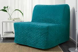 canap et fauteuils beautiful idea chauffeuse convertible ikea fauteuil pas cher chauffeuses convertibles ikea fauteuils jpg
