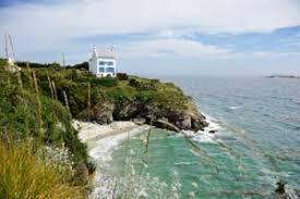 chambre d hote ile en mer chambre d hotes à île en mer la villa de jade tourisme à