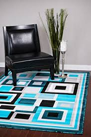 rugged simple rug runners rug runner as turquoise and gray area