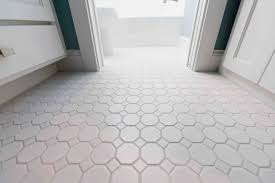 Porcelain Bathroom Tile Ideas Bathroom Tile Ideas White Elegant Five Tiered Chandelier Round