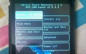 cwm recovery apk auto cwm recovery installer for mtk phones