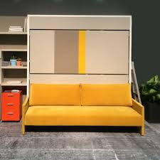 Sofa That Turns Into Bunk Beds by How To Juggle A Small House With Sofa That Turn Into Bed Without
