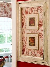 best 25 red picture frames ideas on pinterest red photo frames