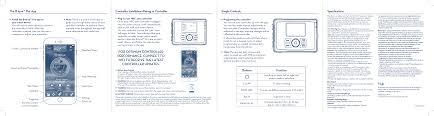 100 home designer pro user guide 100 home plan design for
