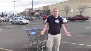 fake target workers black friday walmart employee prank youtube