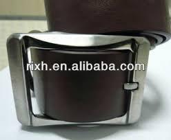 belt buckle allergy anti allergy belt buckle titanium belt buckle buy anti allergy