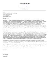 cover letter examples of customer service case study x ray example
