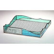 matzah holder glass matzah tray matzah holder seder matza plates susan f