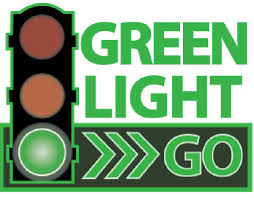 green light go sewickley borough pa