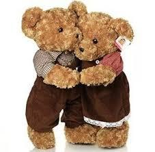 teddy clothes aliexpress buy south korea teddy clothes