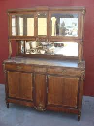french sideboard antique antique french country buffet xv cabinet