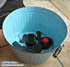 laver siege auto comment nettoyer un siège auto facilement et rapidement
