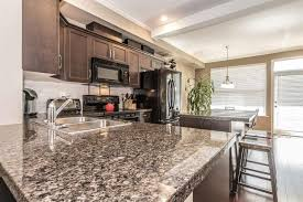 Kitchen Cabinets Langley Bc 20 20831 70 Avenue Langley Bc House For Sale Royal Lepage