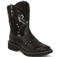 womens justin boots size 11 justin boots on bootbay bootbay com