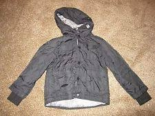 Bench Boys Jacket Bench Boys U0027 Casual Coats Jackets U0026 Snowsuits 2 16 Years Ebay