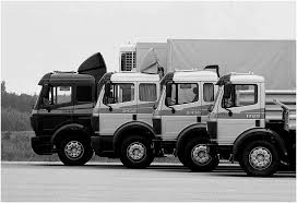 mercedes truck wiki mercedesbenz sk the free encyclopedia mercedes