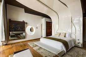 chambre villa villa de rêve à phuket à l iniala hotel vivons maison