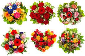 Flower Bouquets For Men - 5 tips for girls on sending flowers to men meetrv