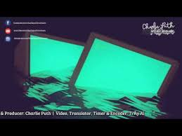 charlie puth in the dark mp3 download charlie puth in the dark mp3 download stafaband