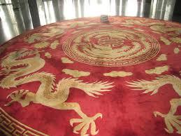 cool carpet creative cool carpet super dragon photo home designs