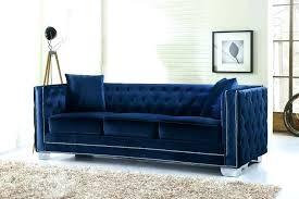 light blue velvet couch blue velvet couch cover velvet couch cover crushed velvet soft throw
