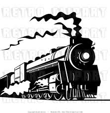 train clipart free large images