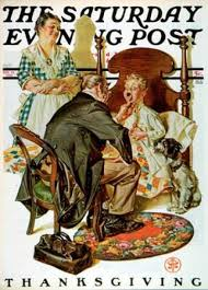 562 best j c leyendecker mag covers images on
