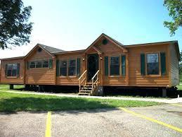 3 bedroom mobile home for sale 3 bedrooms for rent near me 3 bedroom for rent 3 bedroom 3 washroom