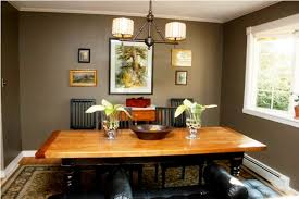 Dining Room Paint Ideas Dining Room Dining Room Paint Colors Wall Designs Restaurant