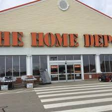 home depot black friday animated short home depot 3409 homedepot 3409 twitter