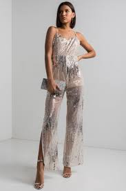 white rompers and jumpsuits search results for sale rompers jumpsuits on sale