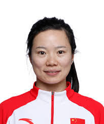 Everything To About Xin Zhang Wiki Everything To About 2018 Olympics Gold Medalist