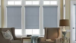 living room window blinds living room window treatments blinds drapes blinds com