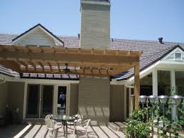 Outdoor Covered Patio Pictures Dunlap Construction Company Outdoor Living