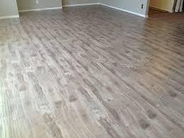 amazing quality laminate flooring the best quality laminate