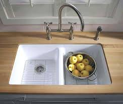 Kohler Brookfield Kitchen Sink Kitchen Sink Kohler Brookfield Kitchen Sink Basin Cast