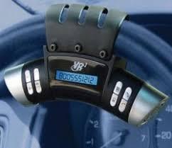 Laptop Steering Wheel Desk Laptop Steering Wheel Table Slipperybrick Com