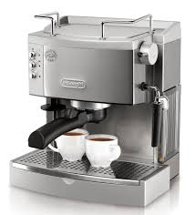 best espresso machines reviews 2017 coffee lounge