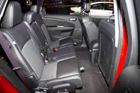 Dodge Journey 2015 - interior design cool 2015 dodge journey interior home design new