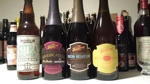 official hauls thread page 123 talkbeer craft beer news
