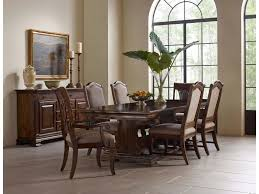 kincaid dining room kincaid furniture portolone formal dining room group belfort