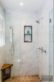 bathroom design boston a delightful dover bathroom design