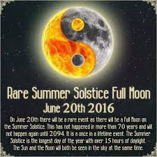 what is a strawberry moon stella may i ask if it s summer yet what is the strawberry moon