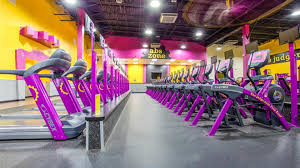 nursery atlanta homewood nursery macon ga planet fitness