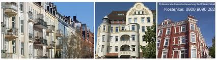 Bad Friedrichshall Immobilienbewertung Bad Friedrichshall Heid Immobilienbewertung De