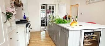 ideas for kitchen floor kitchen floor ideas vinyl pizzle me
