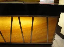 Translucent Corian Corian U0026translucent Stone Panel Translucent Slab Artificial Stone