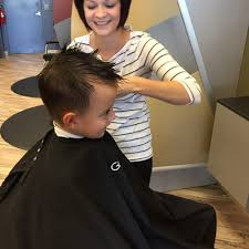 great clips 13 reviews hair salons 6635 w happy valley rd