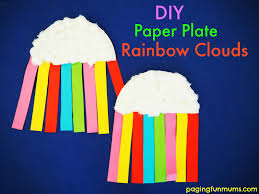 kids craft projects archives paging fun mums